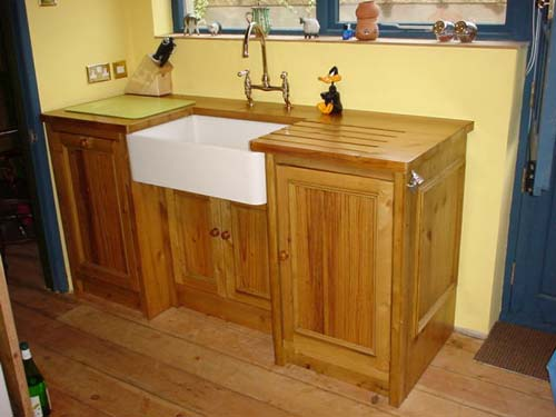 The ministry of pine antique pine furniture and free for Kitchen outlays
